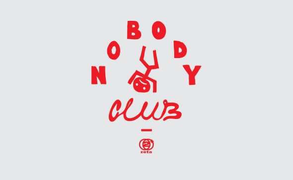nobodyclub_cover